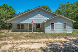Photo of 18159 County Road 446, Lindale, TX 75771 (MLS # 14409126)