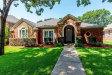 Photo of 141 Windham Circle, Coppell, TX 75019 (MLS # 14409142)