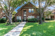 Photo of 799 Lakeview Drive, Coppell, TX 75019 (MLS # 14409199)