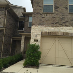 Photo of 2580 Jackson Drive, Lewisville, TX 75067 (MLS # 14409230)