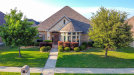 Photo of 1016 Colonial Drive, Royse City, TX 75189 (MLS # 14409429)