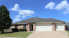 Photo of 420 Bretts Way, Burleson, TX 76028 (MLS # 14409647)