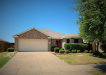 Photo of 2037 Stagecoach Trail, Heartland, TX 75126 (MLS # 14409782)