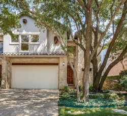 Photo of 4322 Castle Rock Court, Irving, TX 75038 (MLS # 14410258)
