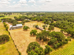 Photo of 3721 Country Vista Drive, Burleson, TX 76028 (MLS # 14410568)