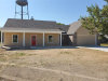 Photo of 108 Caddo Street, Josephine, TX 75173 (MLS # 14410993)