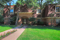 Photo of 205 Inverness Drive, Trophy Club, TX 76262 (MLS # 14410997)