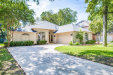 Photo of 5848 Forest Bend Place, Fort Worth, TX 76112 (MLS # 14411518)