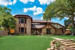 Photo of 3036 Tahoe Place, Plano, TX 75023 (MLS # 14411756)