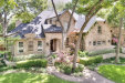 Photo of 2805 Hidden Forest Drive, McKinney, TX 75072 (MLS # 14411868)