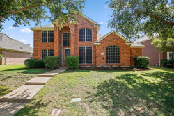 Photo of 2753 Hillview Drive, Lewisville, TX 75067 (MLS # 14411871)