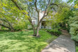 Photo of 4212 Edmondson Avenue, Highland Park, TX 75205 (MLS # 14411893)