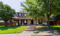 Photo of 2119 Copperfield Court, Frisco, TX 75036 (MLS # 14411947)