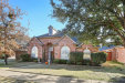 Photo of 106 Oakbend Drive, Coppell, TX 75019 (MLS # 14412058)