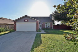 Photo of 7941 Firefly Drive, Fort Worth, TX 76137 (MLS # 14412247)