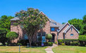 Photo of 992 Condor Drive, Coppell, TX 75019 (MLS # 14412290)