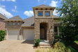 Photo of 5816 Cranbrook Lane, McKinney, TX 75070 (MLS # 14412346)