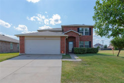 Photo of 828 Cats Eye Drive, Fort Worth, TX 76179 (MLS # 14412366)