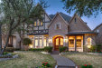 Photo of 3202 Drexel Drive, Highland Park, TX 75205 (MLS # 14412568)