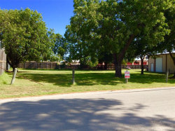 Photo of 101 Pine Drive, Lot 2, Lewisville, TX 75057 (MLS # 14412580)