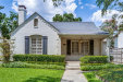 Photo of 4516 Southern Avenue, Highland Park, TX 75205 (MLS # 14412645)