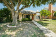Photo of 10300 Concord Drive, Frisco, TX 75035 (MLS # 14412959)