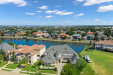 Photo of 5150 Normandy Drive, Frisco, TX 75034 (MLS # 14413024)