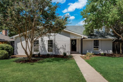 Photo of 3421 Claymore Drive, Plano, TX 75075 (MLS # 14413240)
