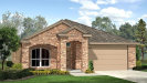Photo of 1413 ARCHWAY Court, Fort Worth, TX 76247 (MLS # 14413307)