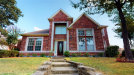 Photo of 437 Forest Ridge Drive, Coppell, TX 75019 (MLS # 14413521)