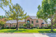 Photo of 1315 Bent Creek Drive, Southlake, TX 76092 (MLS # 14413844)