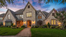 Photo of 646 Castle Rock Drive, Southlake, TX 76092 (MLS # 14415336)