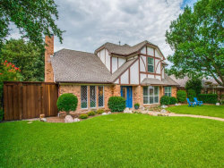 Photo of 2700 Bowie Drive, Plano, TX 75025 (MLS # 14417028)