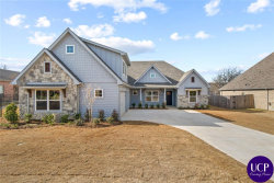 Photo of 708 Mansfield Cardinal Road, Kennedale, TX 76060 (MLS # 14417088)