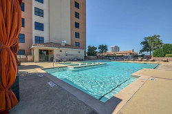 Photo of 330 Las Colinas Boulevard E, Unit 216, Irving, TX 75039 (MLS # 14417404)
