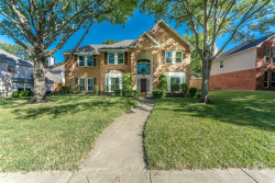 Photo of 608 Forest Bend Drive, Plano, TX 75025 (MLS # 14418289)
