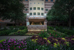 Photo of 330 Las Colinas Boulevard E, Unit 816, Irving, TX 75039 (MLS # 14418762)