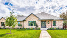 Photo of 10218 Crestover, Dallas, TX 75229 (MLS # 14419330)