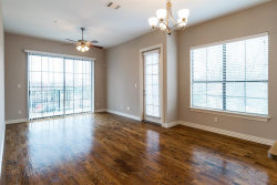 Photo of 5232 Colleyville Boulevard, Unit 220, Colleyville, TX 76034 (MLS # 14419842)