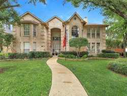 Photo of 1821 Falmouth Drive, Plano, TX 75025 (MLS # 14421238)