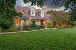 Photo of 1505 N Carroll Avenue, Southlake, TX 76092 (MLS # 14422279)