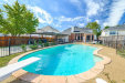 Photo of 4408 Shadowridge, The Colony, TX 75056 (MLS # 14423078)