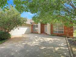 Photo of 9744 Rancho Drive, Fort Worth, TX 76244 (MLS # 14424325)