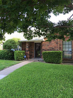 Photo of 1508 Jabbet Drive, Plano, TX 75025 (MLS # 14424891)