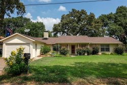 Photo of 18250 Shore Drive, Kemp, TX 75143 (MLS # 14425980)