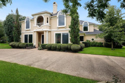 Photo of 4701 Mill Crossing W, Colleyville, TX 76034 (MLS # 14426208)