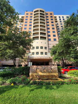 Photo of 330 Las Colinas Boulevard E, Unit 450, Irving, TX 75039 (MLS # 14426318)