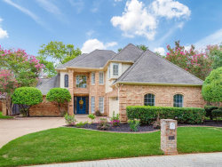 Photo of 4313 Martin Parkway, Colleyville, TX 76034 (MLS # 14428169)