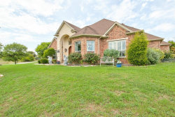 Photo of 105 Branch Hollow Lane, Aledo, TX 76008 (MLS # 14428172)