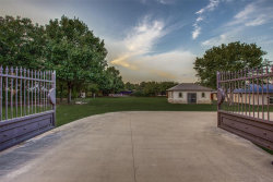 Photo of 600 John Mccain Road, Colleyville, TX 76034 (MLS # 14428583)